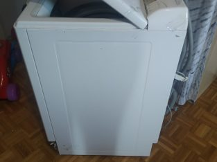 Machine à laver, Lave linge