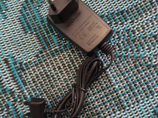 Chargeur de Téléphone Sony Ericsson