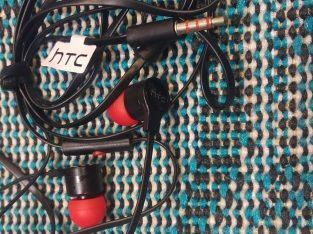 Ecouteur HTC