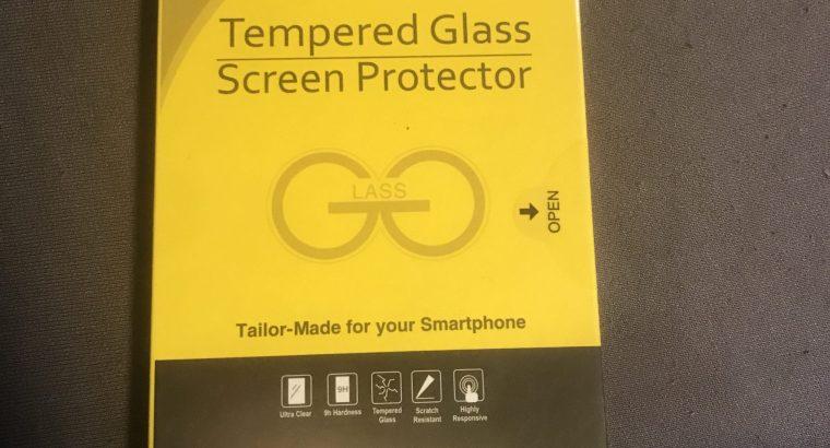 Protection écran iPhone 11/XR
