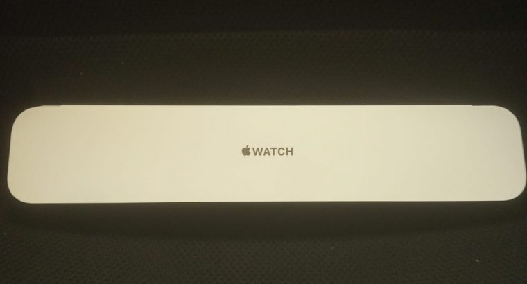Bracelet Bracelet apple watch series