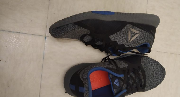 Chaussure Reebok