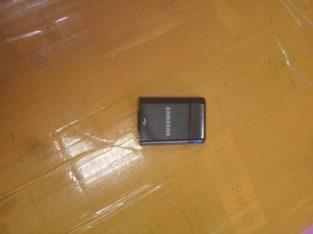 SAMSUNG EPL-1PLRBE adaptateur USB Galaxy Tab