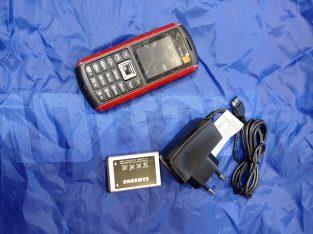 Samsung solid B2100