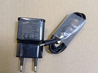 Chargeur USB pour smartphone