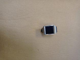 Montre Samsung Galaxy Gear SM-V700